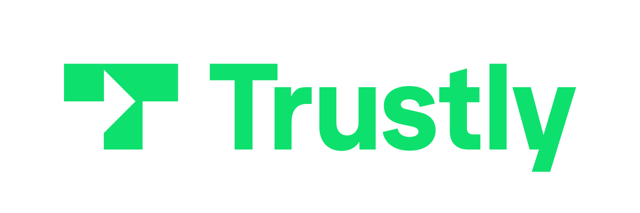 Trustly_Regular_Logotype_Horizontal_Trustly-Green_RGB.png